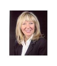 Louise Charland, Real Estate Broker