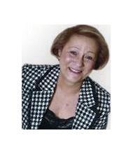Lucilia Batalha Pelletier, Courtier immobilier