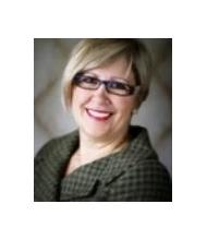 Carol Deros, Real Estate Broker