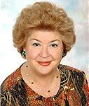 Carmen Dan, Real Estate Broker