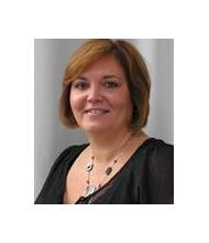 Sylvie Deslauriers, Courtier immobilier agréé DA