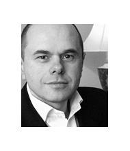 Angelo Zanchetta, Certified Real Estate Broker