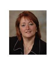 Manon Renaud, Real Estate Broker
