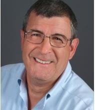 Jean-Claude Nemet, Real Estate Broker