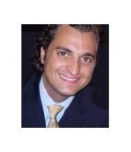 Oscar Tarakjian, Courtier immobilier