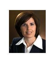 Nassima Kebir, Real Estate Broker