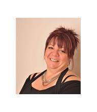 Sylvie Marleau, Real Estate Broker