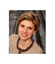 Eva Azisllari, Real Estate Broker
