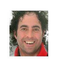 Bernard Payette, Courtier immobilier