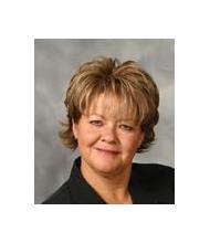 Lynda De Montigny, Courtier immobilier