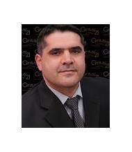 Nasser Khodayari, Real Estate Broker