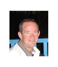 Richard Dagenais, Courtier immobilier
