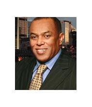 Idris Habona, Residential Real Estate Broker