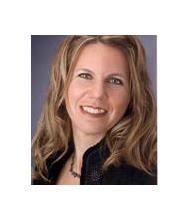 Isabelle Gingras, Certified Real Estate Broker AEO