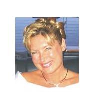 Marina Atoeva, Real Estate Broker