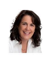 Gail Cantor, Certified Real Estate Broker