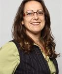 Sylvie St-Onge Real Estate Broker