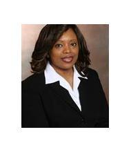 Sandrine Zambou, Real Estate Broker