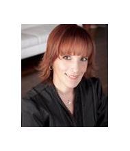 Francine Simard, Certified Real Estate Broker