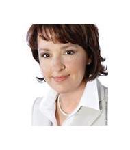 Marie-Claude Laurent, Real Estate Broker