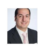 Sacha Brosseau, Certified Real Estate Broker