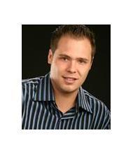 Francis Lebel, Real Estate Broker