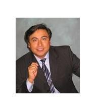 Mauricio Cancino, Courtier immobilier