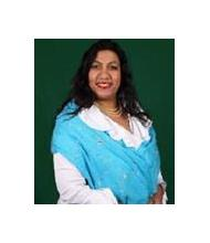 Flora Almeida Marlow, Real Estate Broker
