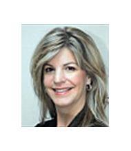 Lucie Turpin, Real Estate Broker
