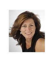 Hélène Charette, Real Estate Broker