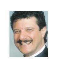 Marc Melkonian, Courtier immobilier
