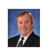 O'Neil Leclerc, Certified Real Estate Broker