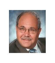 Magdi Sayegh, Certified Real Estate Broker