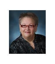 Michelle R. Cliche, Courtier immobilier agréé