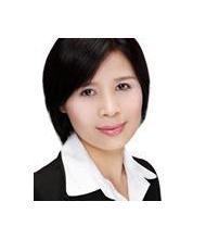 Xian Hong Zheng, Real Estate Broker