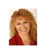 Franca Faustini, Certified Real Estate Broker