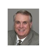 Kevin Cross, Real Estate Broker
