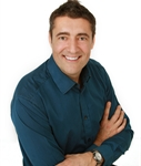 Marc Pageau, Certified Real Estate Broker AEO