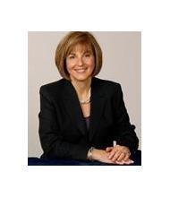 Sandra Zelikovic, Courtier immobilier agréé