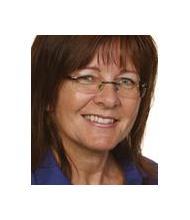 Christine Faucher, Certified Real Estate Broker AEO