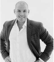 Olivier Mailloux-Bertrand, Real Estate Broker