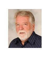 Ken Hubert, Courtier immobilier