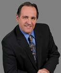 Yves Robert, Certified Real Estate Broker
