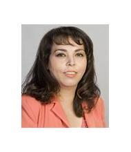 Sholeh Lajevardi-Ghomi, Courtier immobilier