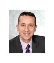 Smaïl Ouicher, Real Estate Broker