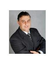 Joseph Tannous, Courtier immobilier