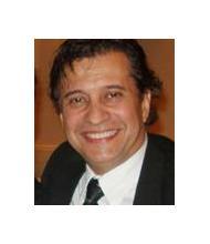 Flavio Lima, Courtier immobilier