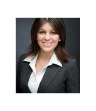 Lorena Ybarra, Real Estate Broker