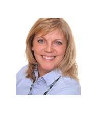 Chantal Fournier, Residential Real Estate Broker