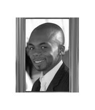 Ralph Jean-Paul, Real Estate Broker